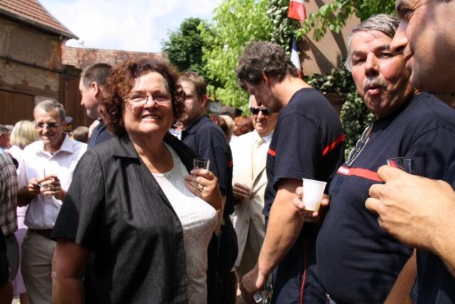 Wangen : fête de la fontaine 4, 5 et 6 juillet 2009 Jm_boc86
