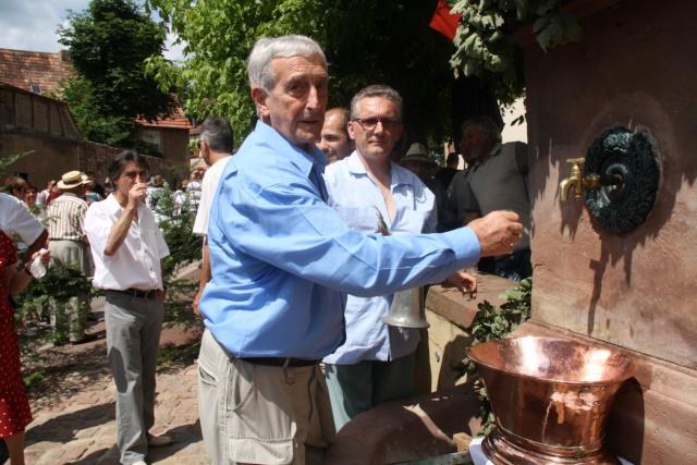 Wangen : fête de la fontaine 4, 5 et 6 juillet 2009 Jm_boc87