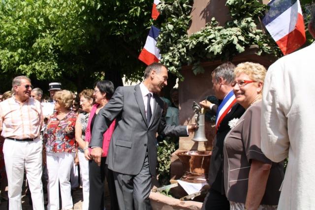Wangen : fête de la fontaine 4, 5 et 6 juillet 2009 Jm_boc88