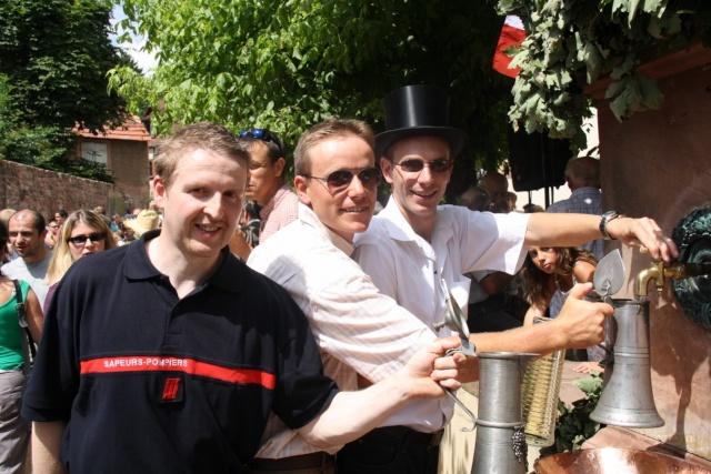 Wangen : fête de la fontaine 4, 5 et 6 juillet 2009 Jm_boc89