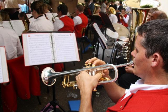Wangen : fête de la fontaine 4, 5 et 6 juillet 2009 Jm_boc93