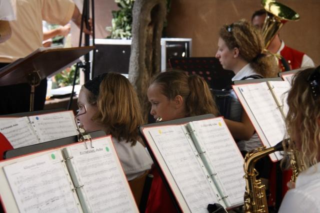 Wangen : fête de la fontaine 4, 5 et 6 juillet 2009 Jm_boc94