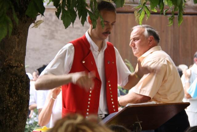 Wangen : fête de la fontaine 4, 5 et 6 juillet 2009 Jm_boc95