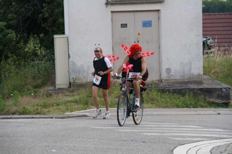 Edition 2009 du marathon du vignoble - Page 2 Marath32