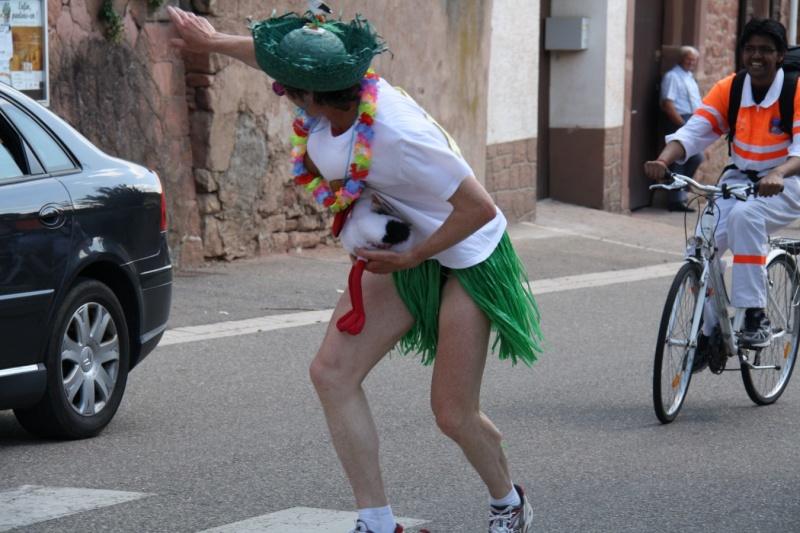 Edition 2009 du marathon du vignoble - Page 2 Marath58