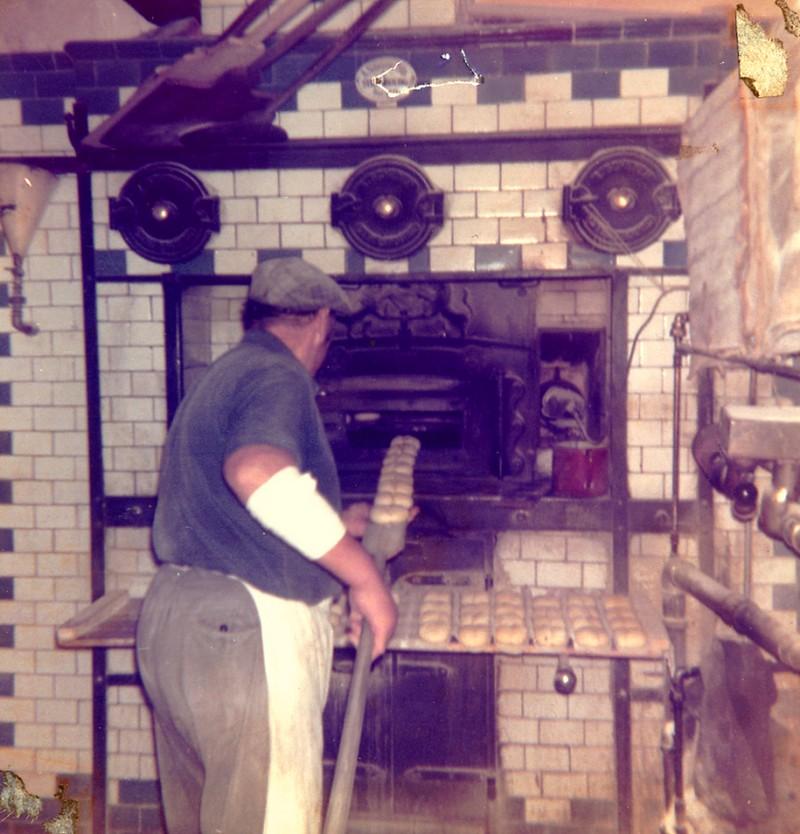 La boulangerie Zores à Wangen Photo_11