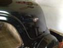 la traction et le dodge du breton 26042022