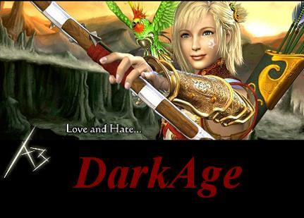 A3 - DarkAge