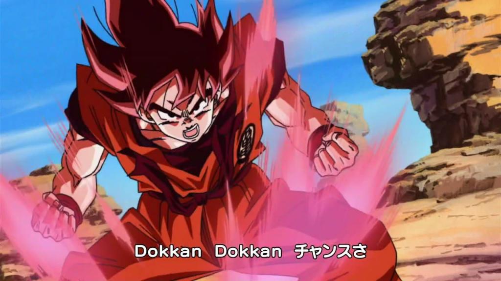 Dragon Ball Kai 12388910