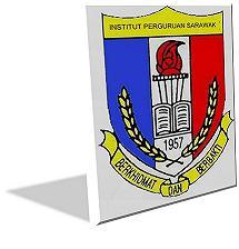 Komuniti IPGM Kampus Sarawak, Miri