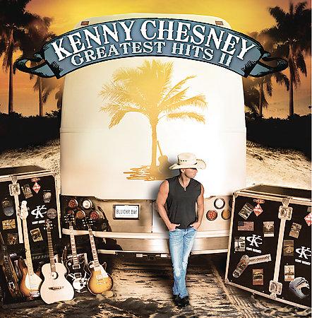 Kenny Chesney 10685210