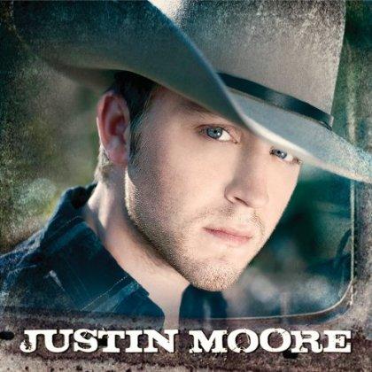 Justin Moore B002ez10