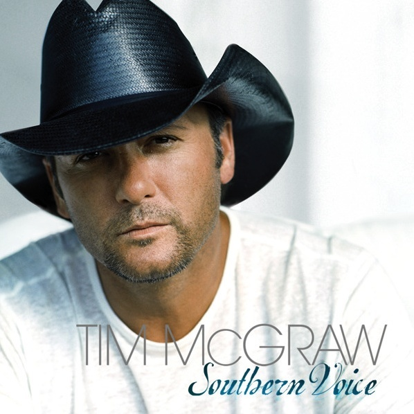 Tim McGraw - Page 2 Pictur10