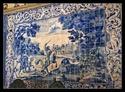 LE PALACIO DE LA PENA DE SINTRA 78056210