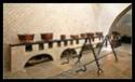 LE PALACIO DE LA PENA DE SINTRA 78057410