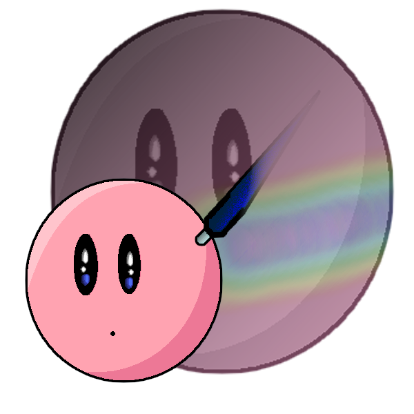 .: Hard Lugia Productions :. Kirby_10