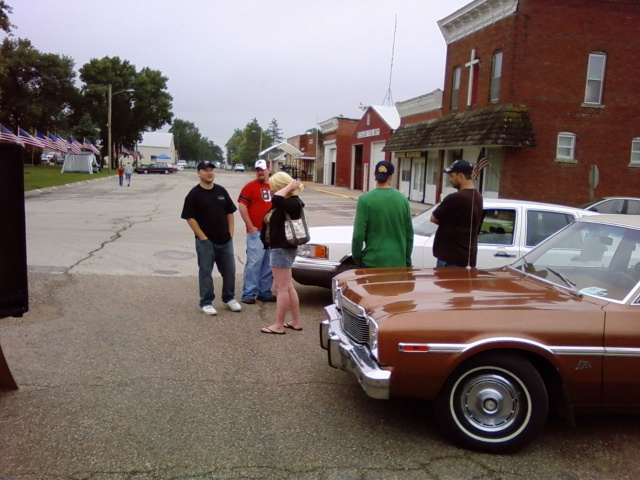 Post Your 09 Car Show Pic's 07040914