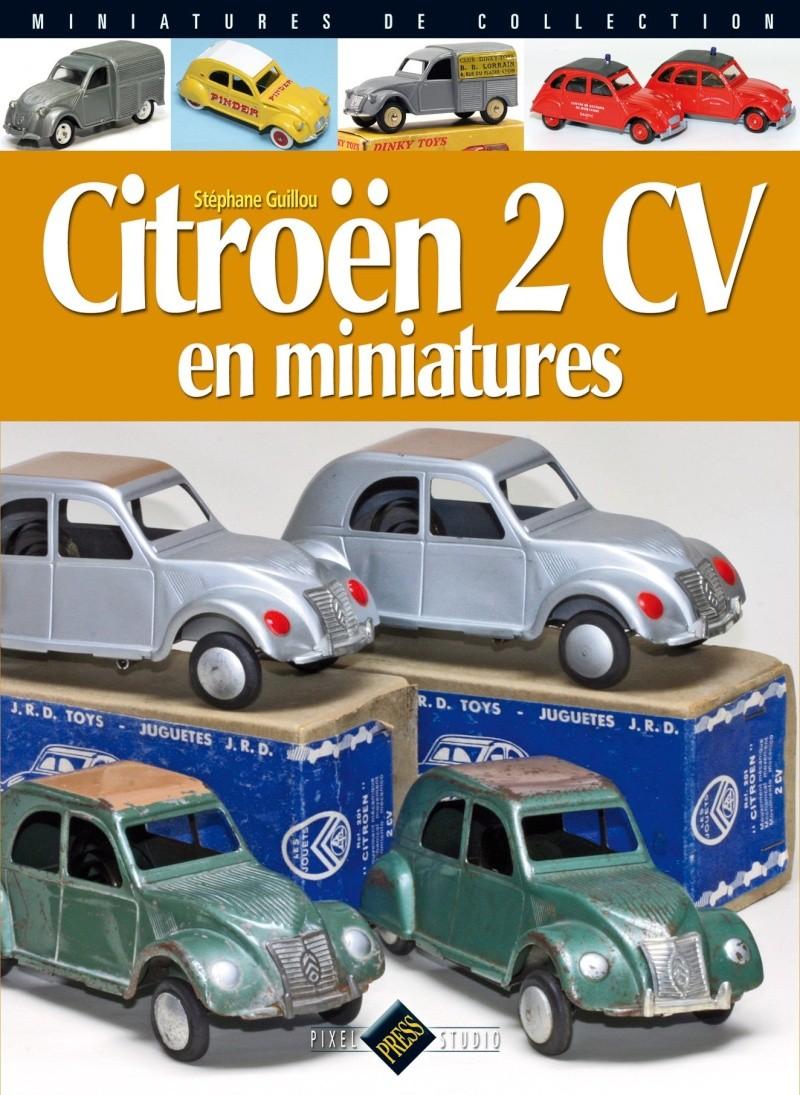 Actualités miniatures Couvmi10
