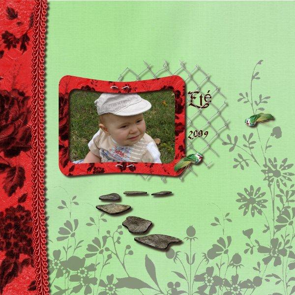 Lil en août - Page 2 Fairie10