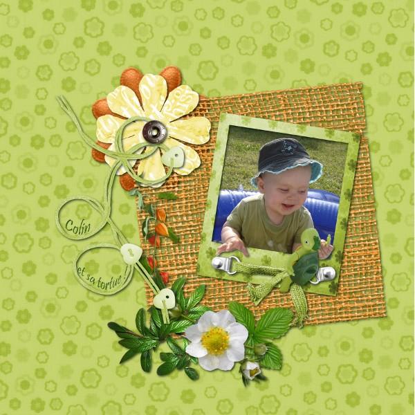 Lil en août - Page 2 Sunny_10