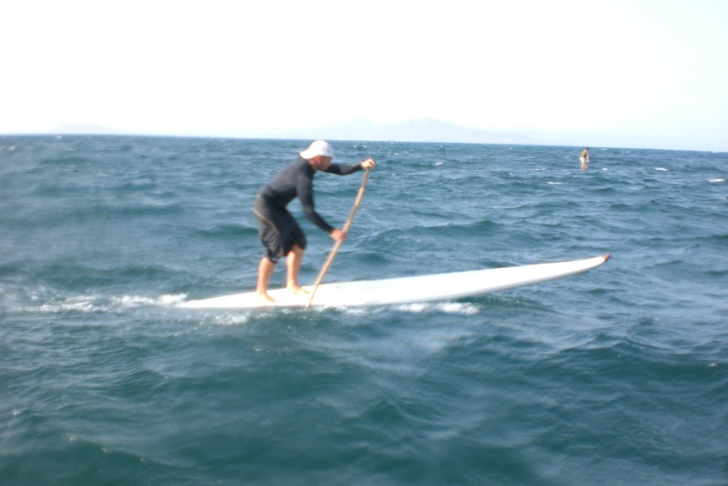 WIND SUP magazine Cimg1424