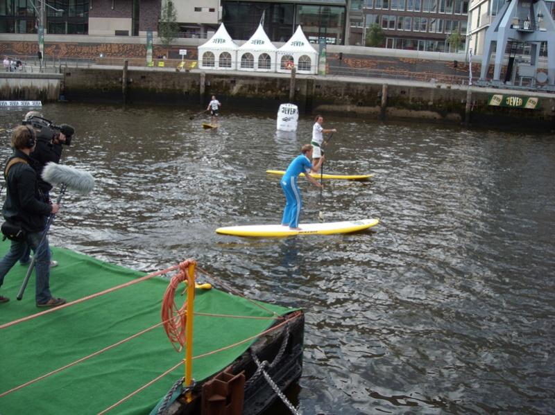 Photos/Vidéos Jever SUP World CUP Hamburg Dscn1423