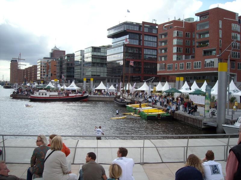 Photos/Vidéos Jever SUP World CUP Hamburg Dscn1510
