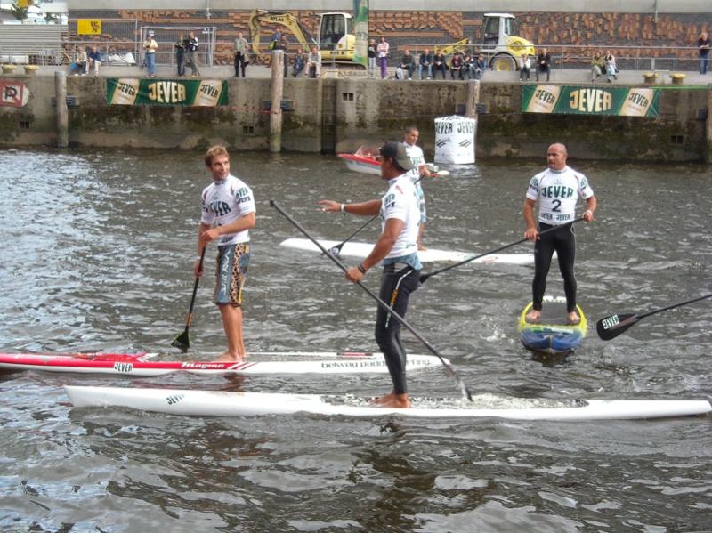 Photos/Vidéos Jever SUP World CUP Hamburg Dscn1514