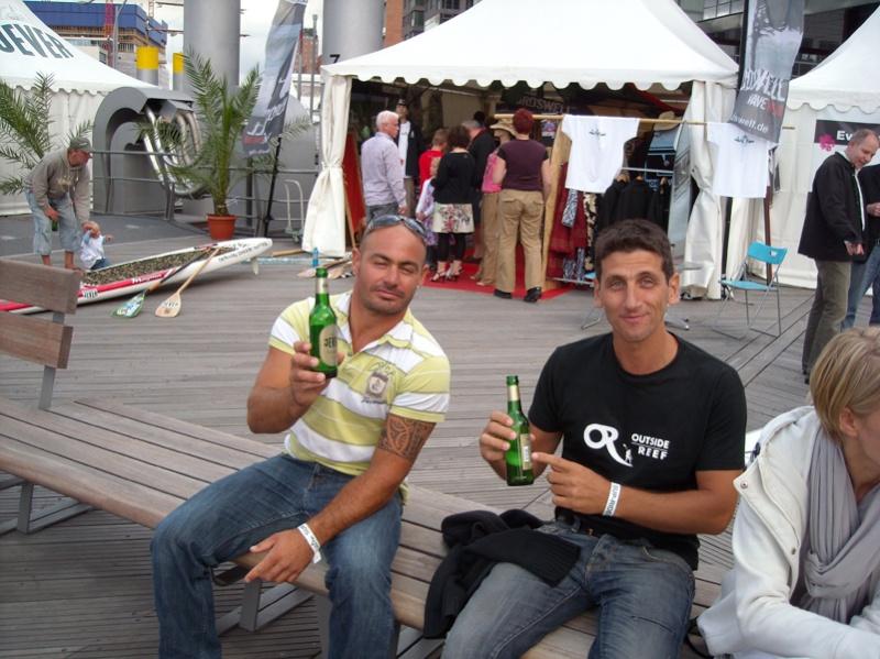Photos/Vidéos Jever SUP World CUP Hamburg Dscn1519