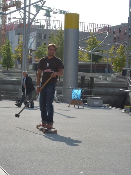 Photos/Vidéos Jever SUP World CUP Hamburg Dscn1523