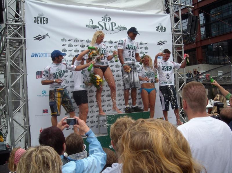 Photos/Vidéos Jever SUP World CUP Hamburg Dscn1623