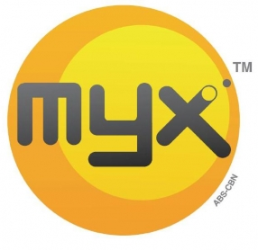 Vote for 2NE1's I DON'T CARE ON MYX CHARTS Myxlog10