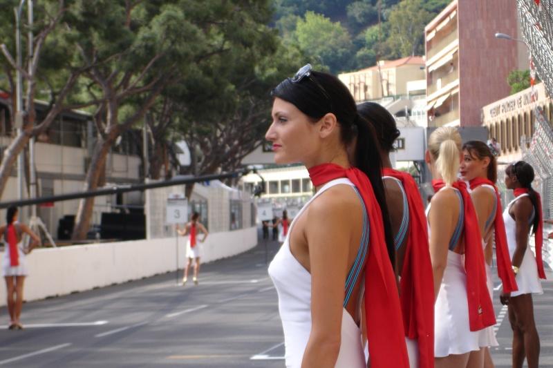 [CR] Week-End à Monaco Dsc04810