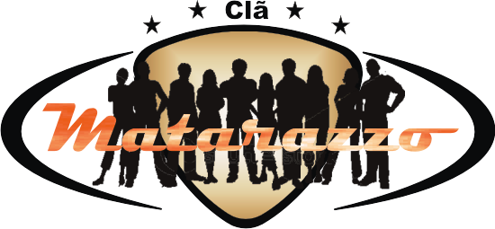 Clã Matarazz0