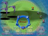 Menu combat Game_210