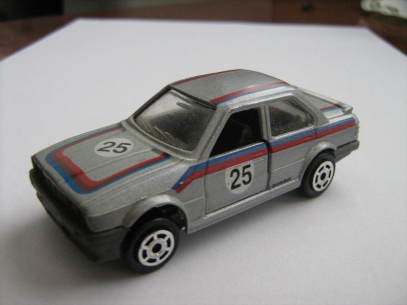 N°229A BMW 325 I Img_0595