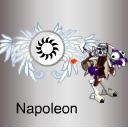Candidature Napoléon-Bonaparte [ Accepté ! ] Mon_av14
