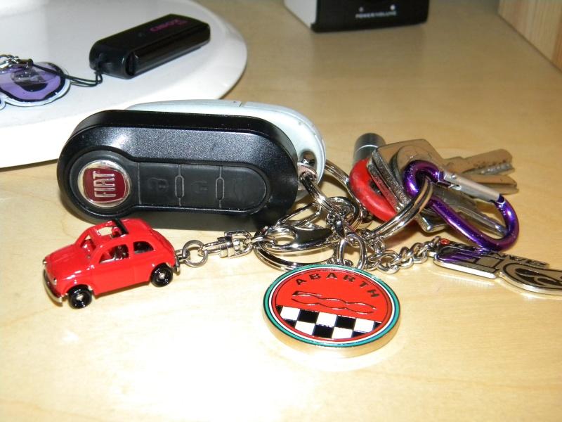 Porte-clé Dscn0513