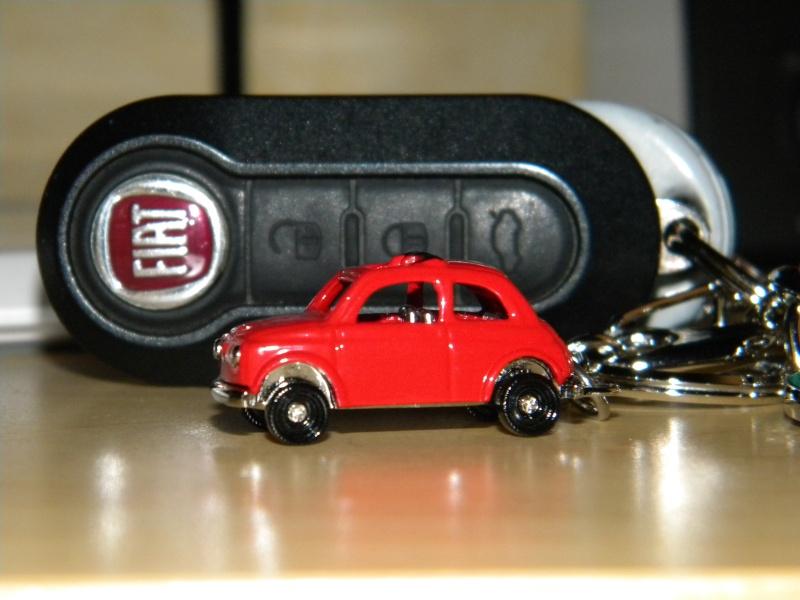 Porte-clé Dscn0514