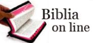 Biblia cristiana