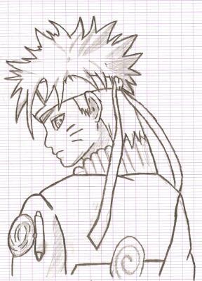 dessins de naru^^ 17502212