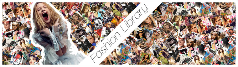 Fashion Library