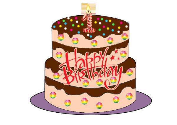 [Votes][concours]Un gâteau pour l'anniversaire Birthc10