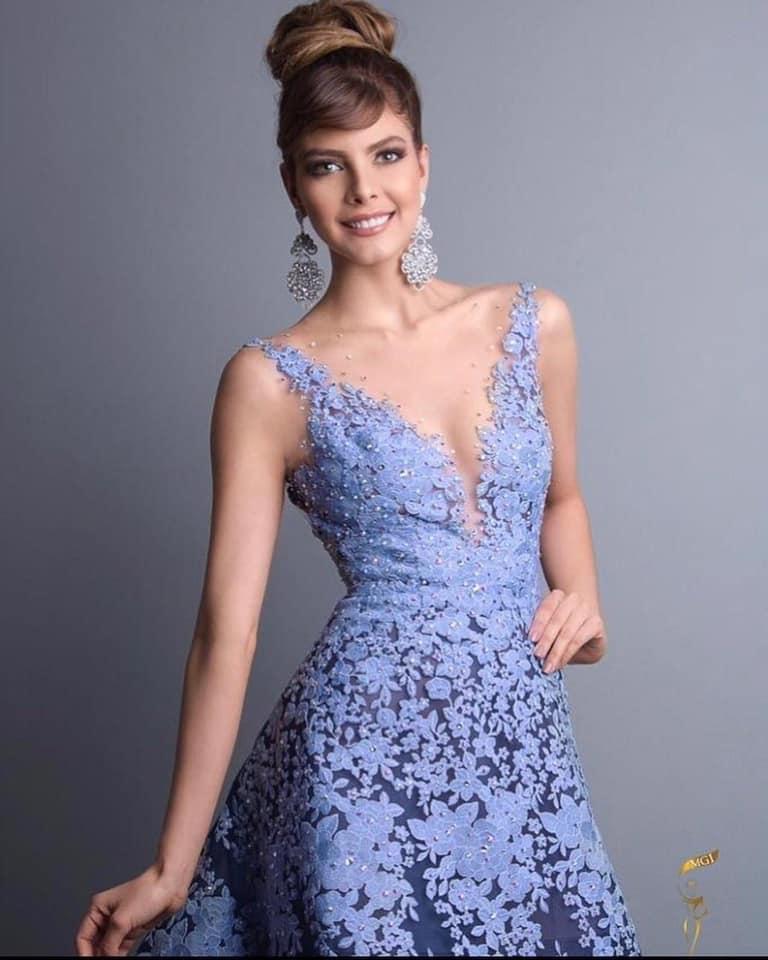 Natalia Manrique (COLOMBIA 2020) 10341910