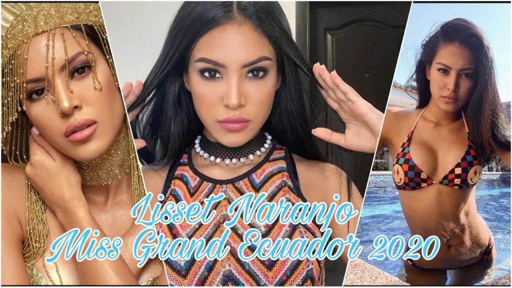 Lisseth Naranjo (ECUADOR 2020) Maxres10