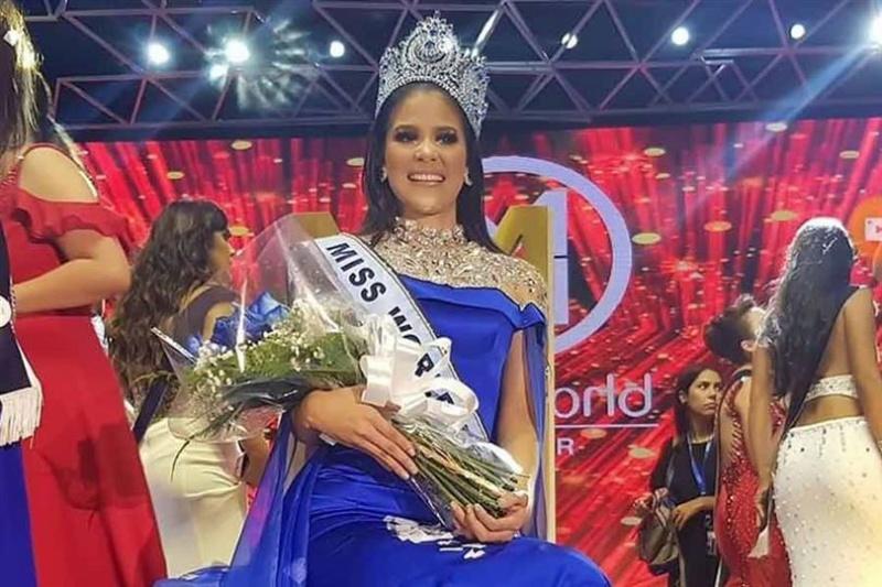 María Auxiliadora Idrovo (ECUADOR 2019) Qg7pjf10