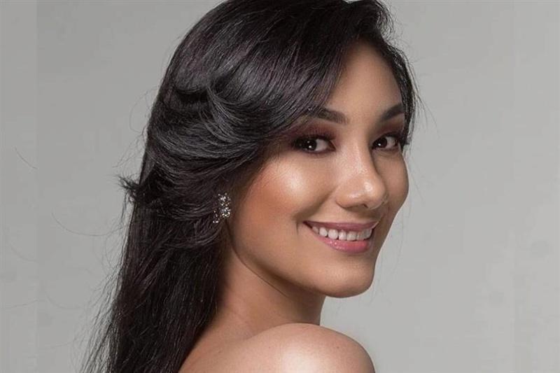 Fátima Mangandi (EL SALVADOR INTERNATIONAL 2017 & WORLD 2019) Xw432f10