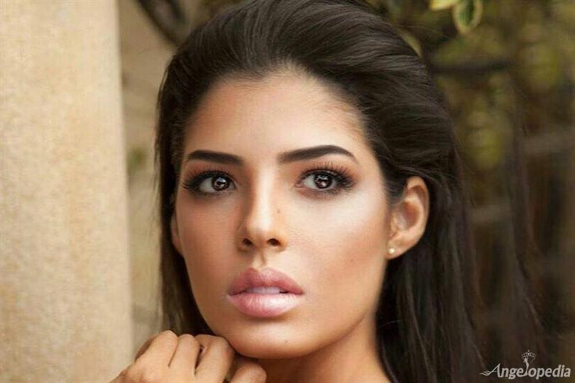 Anabella Castro Sierra (COLOMBIA INTERNATIONAL 2018) Xzriop10