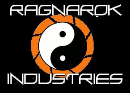 Ragnarok Industries Forum