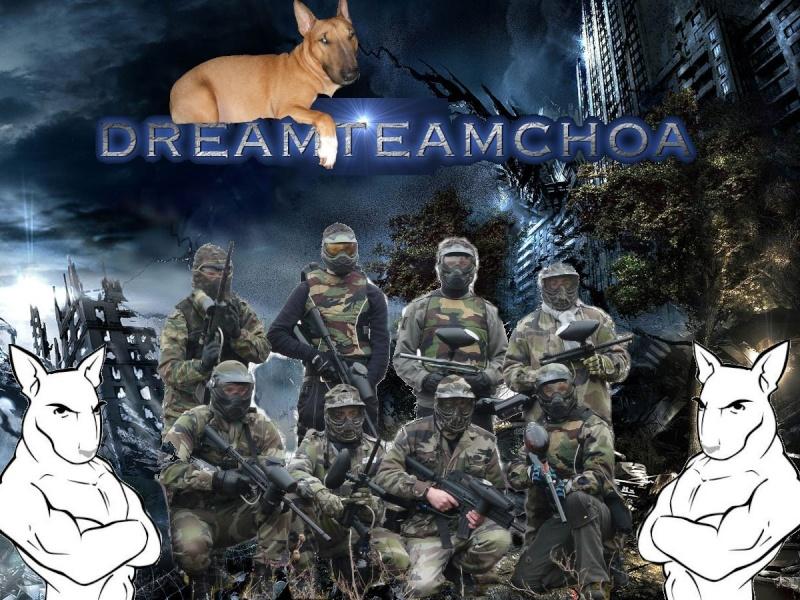 l histoire de la dreamteamchoa Copie_11